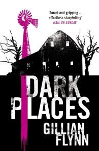 dark places 2